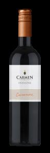 069507 Carmenere 'Carmen Insigne'