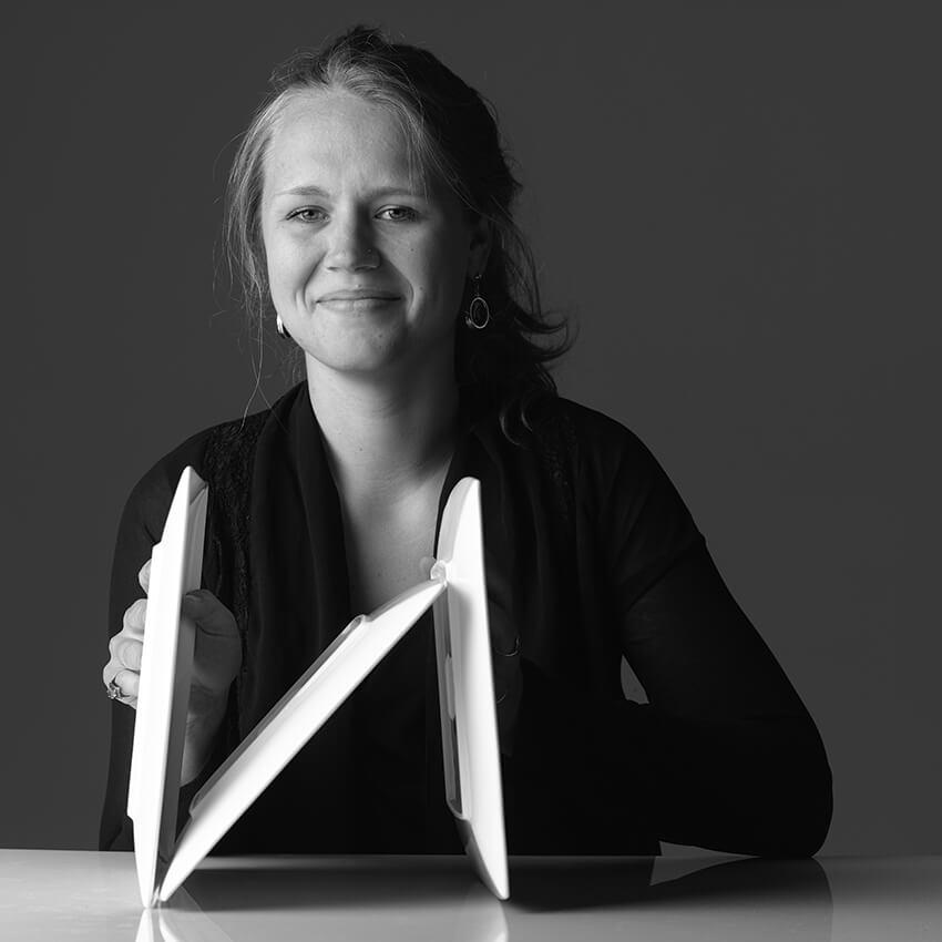 15.Jania van der Velde (Blauw Utrecht) 04